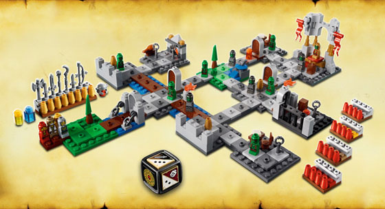 castles of caladale rules pdf