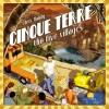 Go to the Cinque Terre page