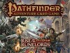 Go to the Pathfinder Adventure Card Game: Rise of the Runelords (Base Set) page