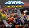 Go to the Space Cadets: Dice Duel  page