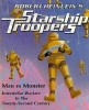 Go to the Starship Troopers page