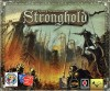 Go to the Stronghold page