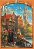 Go to the Bruges page