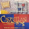 Go to the Castellan page