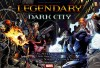 Go to the Legendary: Dark City page