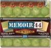 Go to the Memoir '44: Breakthrough  page