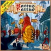 Go to the Rattus Cartus page