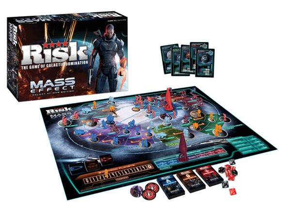 Risk Mass Effect Publisher Image 1