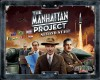 Go to the The Manhattan Project: Second Stage  page