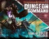 Go to the Dungeon Command: Sting of Lolth  page