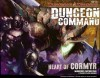 Go to the Dungeon Command: Heart of Cormyr  page