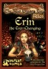 Go to the The Red Dragon Inn: Allies - Erin the Ever-Changing page