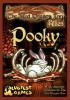 Go to the  The Red Dragon Inn: Allies - Pooky page