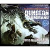 Go to the Dungeon Command: Curse of Undeath  page