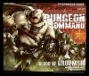 Go to the Dungeon Command: Blood of Gruumsh  page