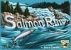 Go to the Salmon Run page