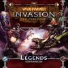 Go to the Warhammer: Invasion - Legends page