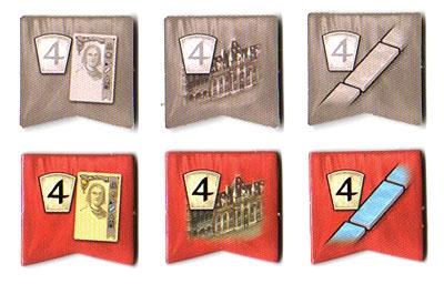 Bruges-majority-tokens