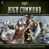 Go to the Hordes: High Command page