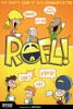 Go to the ROFL! page