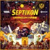 Go to the Septikon page