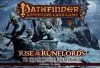 Go to the Pathfinder ACG: RotR – The Skinsaw Murders Adventure Deck page