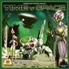 Go to the Time 'N' Space page