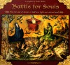 Go to the Battle For Souls page