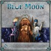 Go to the Blue Moon Legends page