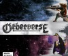 Go to the The Otherverse page