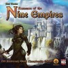 Go to the Romance of the Nine Empires page