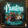 Go to the The Phantom Society page