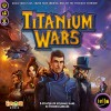 Go to the Titanium Wars page