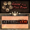 Go to the Legend of the Five Rings – Aftermath page