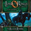 Go to the The Black Riders – Saga Expansion page