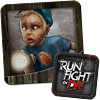 Thumbnail - Customize your profile with Run, Fight or Die avatars, badges and themes!