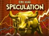Go to the Speculation page