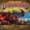 Go to the Warhammer: Diskwars page