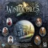 Go to the Winter Tales page