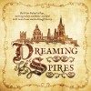 Go to the Dreaming Spires page