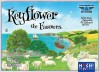 Go to the Keyflower: The Farmers page