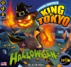 Go to the King of Tokyo: Halloween page