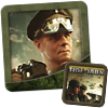 Thumbnail - Customize your profile with Tide of Iron avatars and badges!