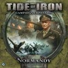 Go to the Tide of Iron: Normandy page
