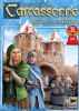 Go to the Carcassonne: Winter Edition page