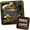 Thumbnail - Customize your profile with new Cross Hares avatars!