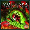 Go to the Voluspa: Order of The Gods page