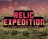 Go to the Relic Expedition page