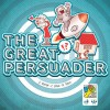 Go to the The Great Persuader page