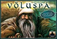 Voluspa - Board Game Box Shot